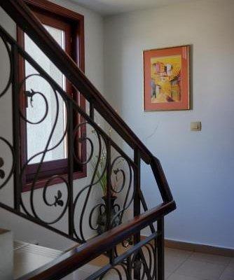 Отель Елена - фото 15
