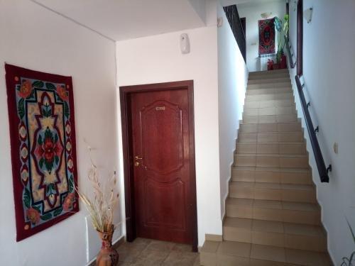 Отель Елена - фото 16