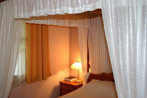 Hotel Izvora - фото 1