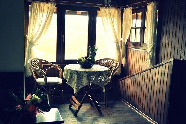 Hotel Izvora - фото 10