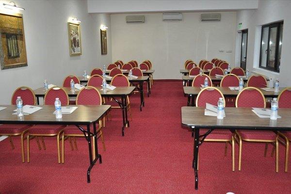 Hotel Izvora - фото 13