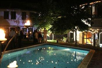 Hotel Izvora - фото 18