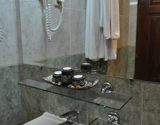 Hotel Izvora - фото 8