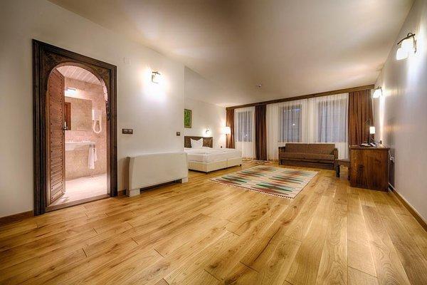 Arbanashki Han Hotelcomplex - фото 3