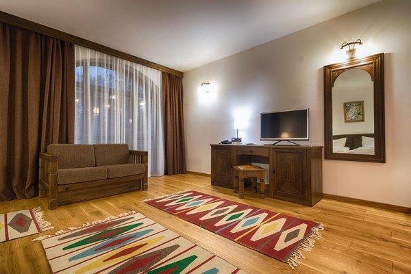 Arbanashki Han Hotelcomplex - фото 4