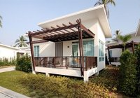 Отзывы Kantary Beach Hotel Villas & Suites, 5 звезд