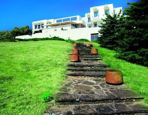 Arbanassi Palace - фото 18
