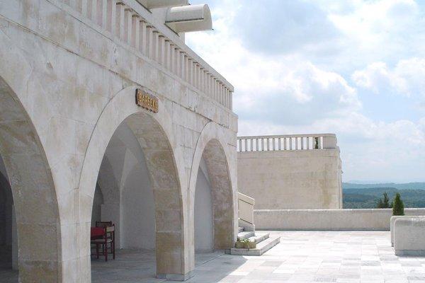 Arbanassi Palace - фото 20
