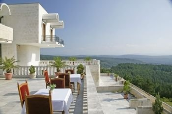 Arbanassi Palace - фото 21