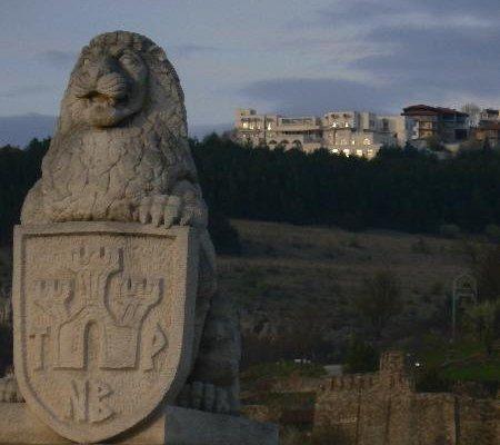 Arbanassi Palace - фото 23