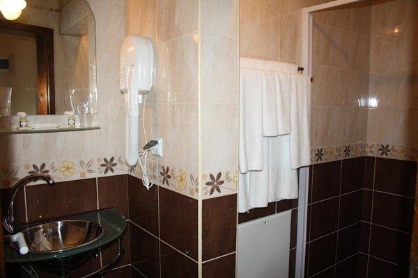 Hotel Maraya - фото 10
