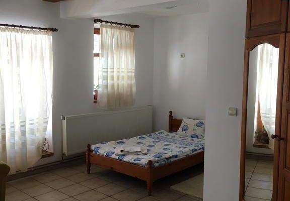 Hotel Pri Chakara - фото 3