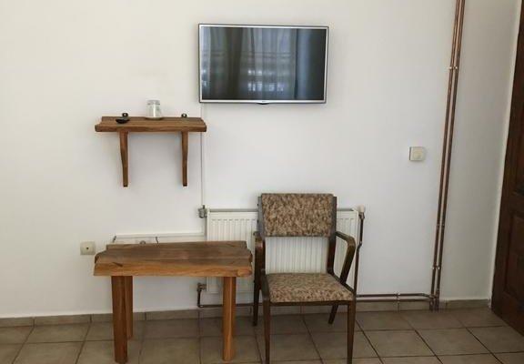 Hotel Pri Chakara - фото 7