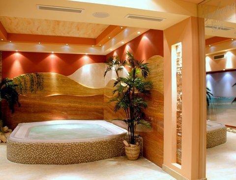 Hotel Sahara - фото 9