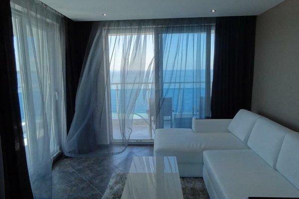 Agata Beach - фото 14