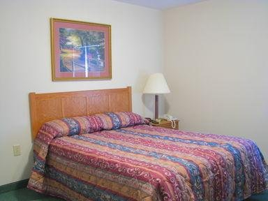 Photo of Affordable Suites Conover / Hickory