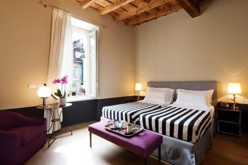 Maison Borella - фото 16