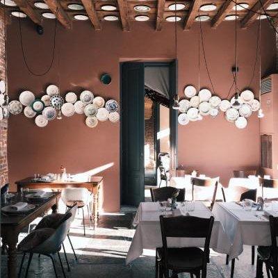 Maison Borella - фото 11