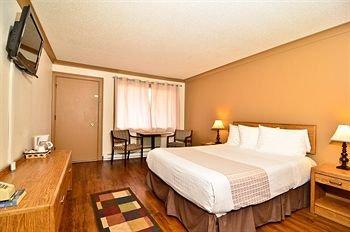 Photo of Motel 6-Saint Helens, OR