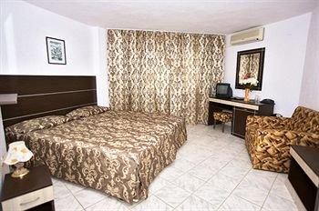 Hotel Zora - фото 2