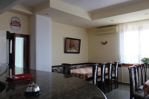 Hotel Zora - фото 3