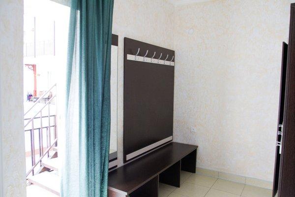 Predgorie Sukko Guest House - фото 3