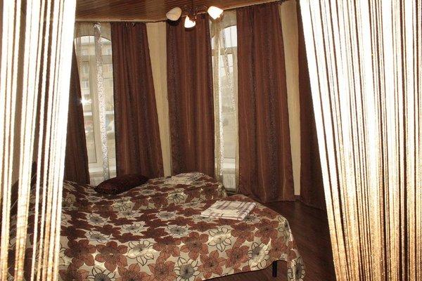 Tolyanka Hotel - фото 50