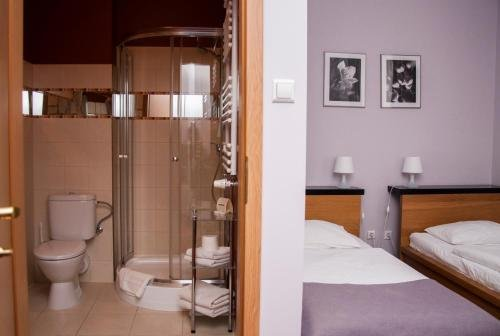 Hotel Sekowski - фото 3
