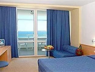 Sea Grace Aparthotel - фото 3