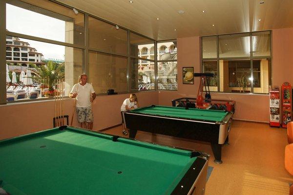Iberostar Sunny Beach Resort - All Inclusive - фото 14