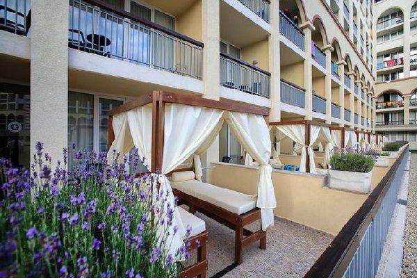 Iberostar Sunny Beach Resort - All Inclusive - фото 23