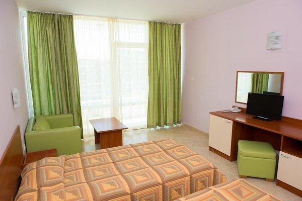 Ivana Palace Hotel - фото 1