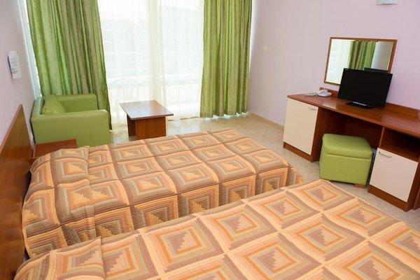 Ivana Palace Hotel - фото 2