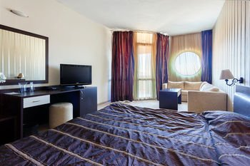 Hotel Forum - фото 1