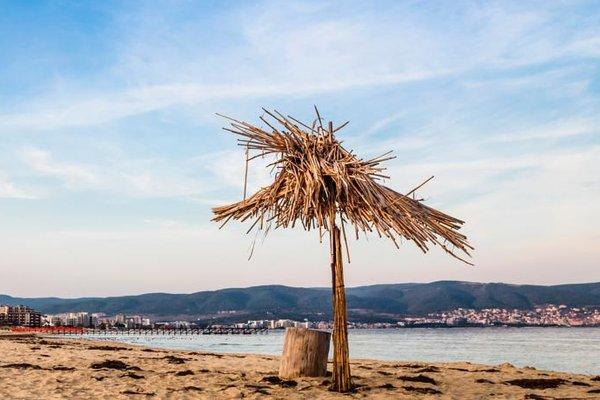 Barcelo Royal Beach - фото 21
