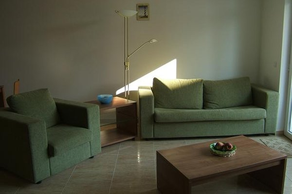 Sun Village Apartcomplex - фото 8