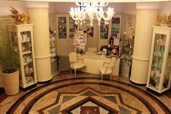 Royal Palace Helena Sands - фото 11