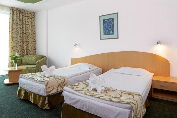 Mena Palace Hotel - Все включено - фото 1