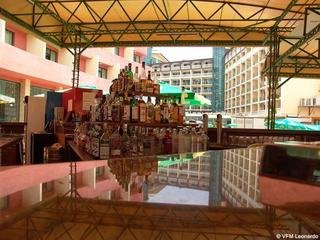 Mena Palace Hotel - Все включено - фото 14