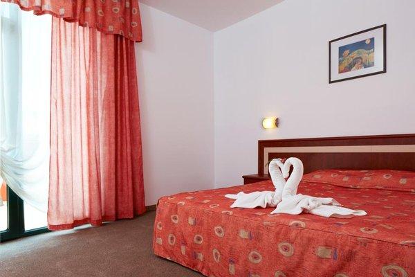 Mena Palace Hotel - Все включено - фото 2