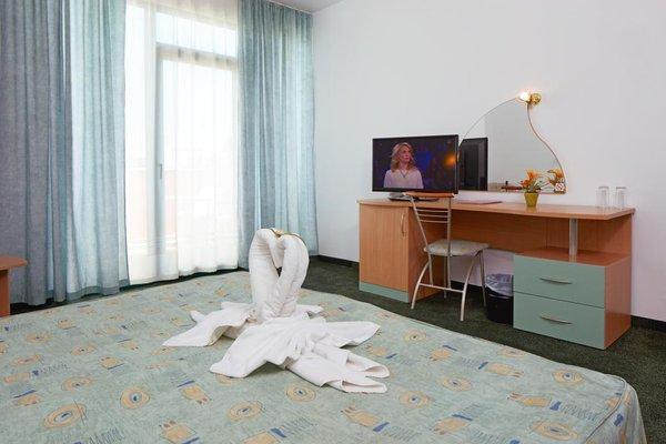 Mena Palace Hotel - Все включено - фото 6