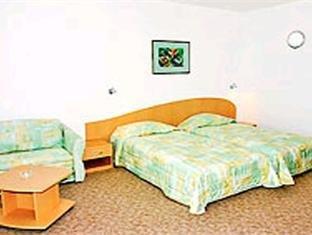 Mena Palace Hotel - Все включено - фото 7