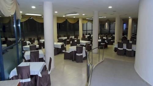 Fiesta M Hotel - All Inclusive - фото 14