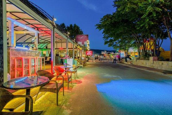 Fiesta M Hotel - All Inclusive - фото 20