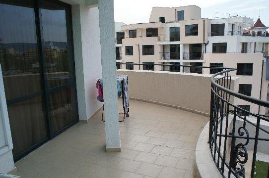 Hotel Avalon - Все включено - фото 17
