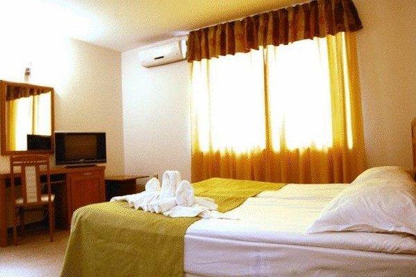 Hotel Avalon - Все включено - фото 2