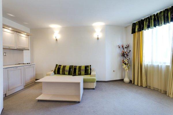 Hotel Avalon - Все включено - фото 5