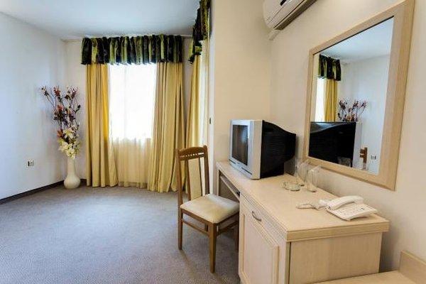 Hotel Avalon - Все включено - фото 6