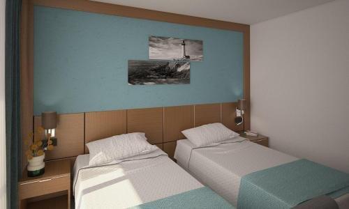 Hotel Pomorie - All Inclusive - фото 3