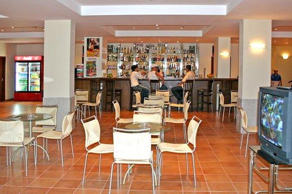 Hotel Pomorie - All Inclusive - фото 9
